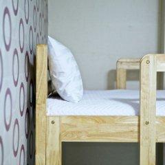Отель Tomo Residence детские мероприятия фото 10