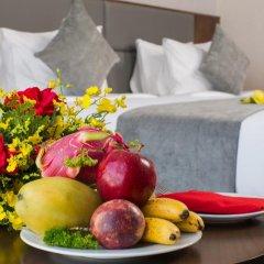 DTX Hotel Nha Trang в номере