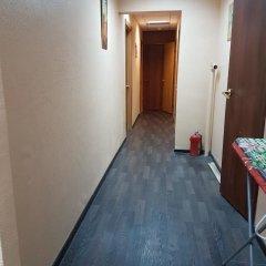 Отель Жилое помещение Wood Owl Москва интерьер отеля фото 2