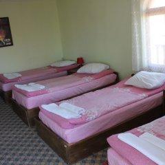 Valleypark Hotel Турция, Гёреме - 1 отзыв об отеле, цены и фото номеров - забронировать отель Valleypark Hotel онлайн комната для гостей фото 4