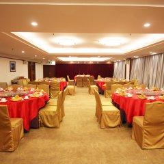 Guangzhou Hotel фото 2