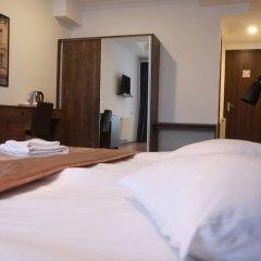 Отель Tbilisi View удобства в номере фото 2