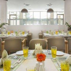 Отель Danat Al Ain Resort ОАЭ, Эль-Айн - отзывы, цены и фото номеров - забронировать отель Danat Al Ain Resort онлайн фото 10