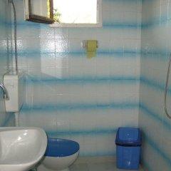 Отель Elefterova kashta Велико Тырново ванная