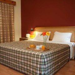 Отель Ribeirotel комната для гостей фото 2