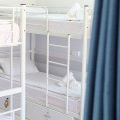 The School Hostel Израиль, Иерусалим - отзывы, цены и фото номеров - забронировать отель The School Hostel онлайн ванная