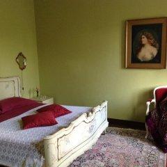 Отель Domus Rosarum Италия, Региональный парк Colli Euganei - отзывы, цены и фото номеров - забронировать отель Domus Rosarum онлайн спа