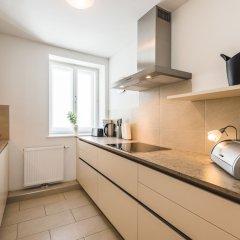 Отель Duschel Apartments Vienna Австрия, Вена - отзывы, цены и фото номеров - забронировать отель Duschel Apartments Vienna онлайн фото 19