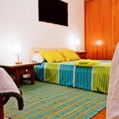 Отель Coloured Studio Португалия, Фару - отзывы, цены и фото номеров - забронировать отель Coloured Studio онлайн фото 8