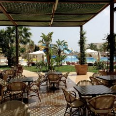 Отель Soviva Resort Сусс фото 8