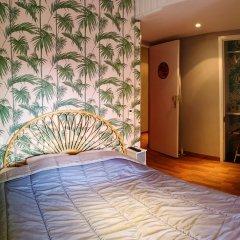 Отель Hostel Meyerbeer Beach Франция, Ницца - отзывы, цены и фото номеров - забронировать отель Hostel Meyerbeer Beach онлайн сауна