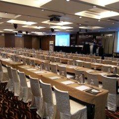 Отель One15 Marina Club Сингапур помещение для мероприятий