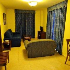 Vistamar Hotel Apartamentos комната для гостей