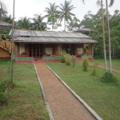 Отель Mangrove Villa Шри-Ланка, Бентота - отзывы, цены и фото номеров - забронировать отель Mangrove Villa онлайн фото 5