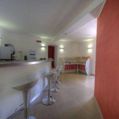 Отель Roma Point Hotel Италия, Рим - отзывы, цены и фото номеров - забронировать отель Roma Point Hotel онлайн в номере