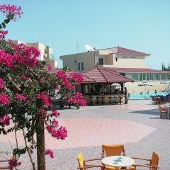 Fantasy Hotel - All Inclusive пляж фото 2