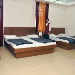 Suprabha Residency in Kalasa, India from 43$, photos, reviews - zenhotels.com guestroom photo 4
