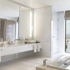 Отель The Cosmopolitan of Las Vegas ванная