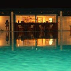 Отель Blue Bay Villas Греция, Остров Санторини - отзывы, цены и фото номеров - забронировать отель Blue Bay Villas онлайн фото 5