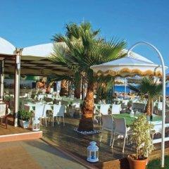 Отель Alaaddin Beach Аланья помещение для мероприятий фото 2