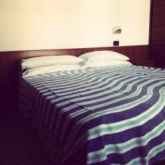 Hotel Ardea удобства в номере