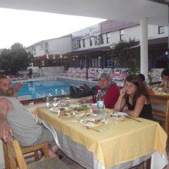 Karasu Hotel Турция, Сакарья - отзывы, цены и фото номеров - забронировать отель Karasu Hotel онлайн помещение для мероприятий