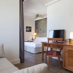 Hotel Fénix Torremolinos - Adults Only удобства в номере фото 2