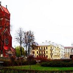 Гостиница Минск Беларусь, Минск - - забронировать гостиницу Минск, цены и фото номеров приотельная территория