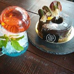 All That Bangkok - Hostel Бангкок интерьер отеля
