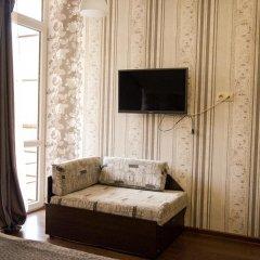 Гостиница Guest House Lavra комната для гостей фото 2