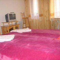 Отель Kamelia Болгария, Пампорово - отзывы, цены и фото номеров - забронировать отель Kamelia онлайн фото 8