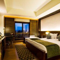 Отель Crowne Plaza Hotel Kathmandu-Soaltee Непал, Катманду - отзывы, цены и фото номеров - забронировать отель Crowne Plaza Hotel Kathmandu-Soaltee онлайн фото 15