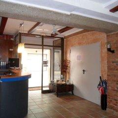 Отель Hostal Isabel Испания, Бланес - отзывы, цены и фото номеров - забронировать отель Hostal Isabel онлайн в номере