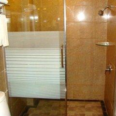 Отель New Gaoya Business Hotel Китай, Чжуншань - отзывы, цены и фото номеров - забронировать отель New Gaoya Business Hotel онлайн ванная