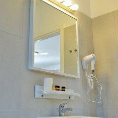 Folies Corfu Hotel Apartments Корфу ванная фото 2