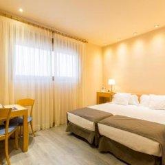 Отель Apartamentos DV Испания, Барселона - отзывы, цены и фото номеров - забронировать отель Apartamentos DV онлайн фото 4