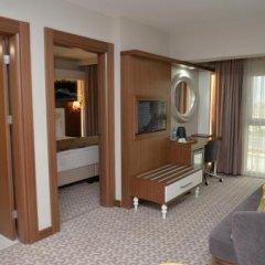 Tuna Hotel Турция, Атакой - отзывы, цены и фото номеров - забронировать отель Tuna Hotel онлайн комната для гостей фото 5
