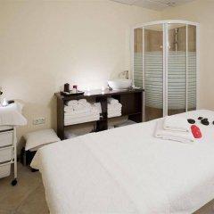Hotel ILUNION Fuengirola спа