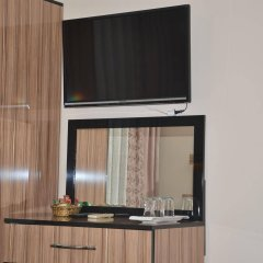 Hisar Hotel Турция, Гемлик - отзывы, цены и фото номеров - забронировать отель Hisar Hotel онлайн удобства в номере