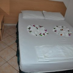 Bonjorno Apart Hotel Турция, Мармарис - отзывы, цены и фото номеров - забронировать отель Bonjorno Apart Hotel онлайн удобства в номере фото 2