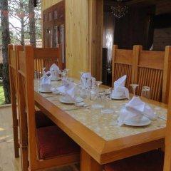 Отель Dreaming Hill Resort Вьетнам, Далат - отзывы, цены и фото номеров - забронировать отель Dreaming Hill Resort онлайн в номере фото 2