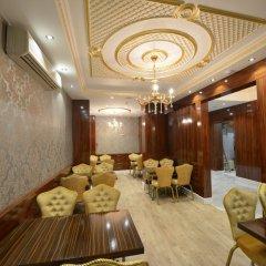 Отель Sahra Airport фото 2