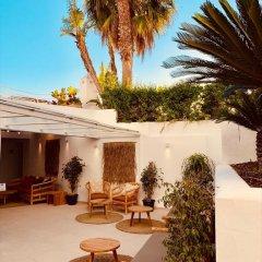 Отель FERGUS Conil Park Испания, Кониль-де-ла-Фронтера - отзывы, цены и фото номеров - забронировать отель FERGUS Conil Park онлайн фото 10