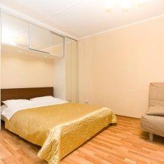 Отель Design Suites Kievskaya Москва комната для гостей фото 3