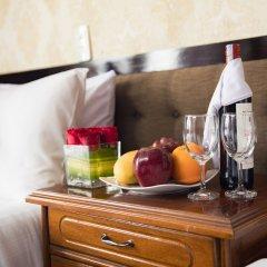 Отель Halong Lavender Cruises в номере