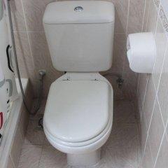 Africana Hotel ванная фото 2