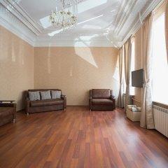 Гостиница BM 13 в Санкт-Петербурге отзывы, цены и фото номеров - забронировать гостиницу BM 13 онлайн Санкт-Петербург помещение для мероприятий фото 2