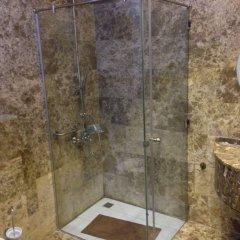 Отель Jad Hotel Suites Иордания, Амман - отзывы, цены и фото номеров - забронировать отель Jad Hotel Suites онлайн ванная фото 2