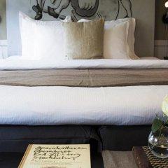Отель Stallmästaregården Hotel Швеция, Стокгольм - 9 отзывов об отеле, цены и фото номеров - забронировать отель Stallmästaregården Hotel онлайн комната для гостей
