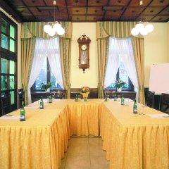 Отель Green Garden Hotel Чехия, Прага - - забронировать отель Green Garden Hotel, цены и фото номеров помещение для мероприятий фото 2